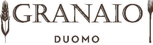 Granaio Logo